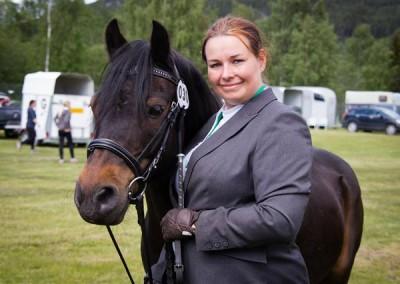 hallingdal-hesteutstilling-2015-anne-kristin-aasberg-18 (Custom)